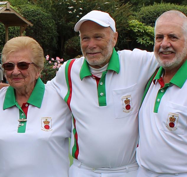 Vi, Roger & Brian Jubilee Winners.jpg
