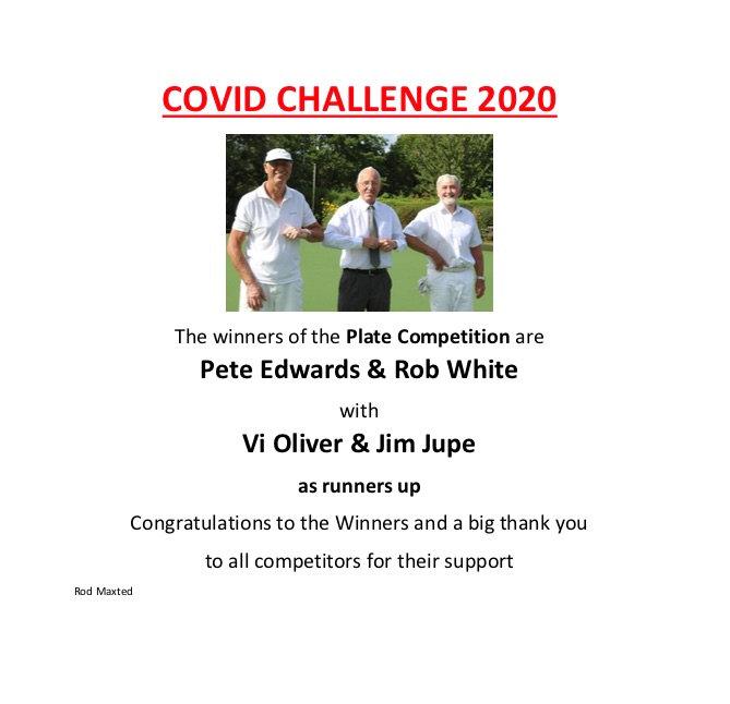 Covid Plate Winners.jpg