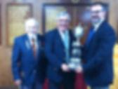 Andy Dawson & Adrian Dadd trophy.jpg