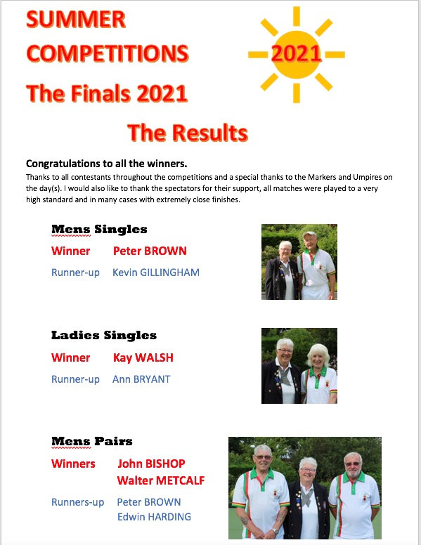 Final Results poster 1 23_08_21.jpg