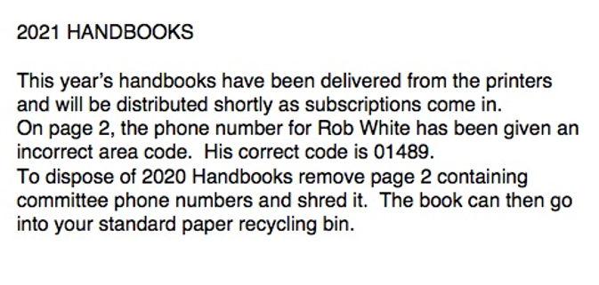 Handbook distribution.jpg