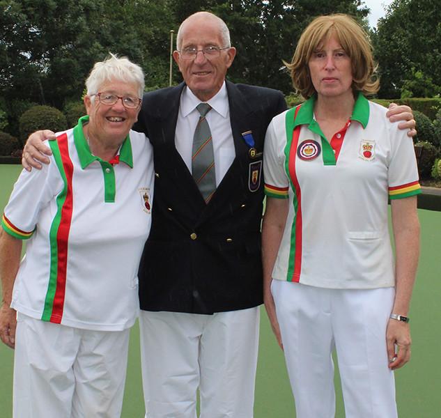 Ladies Singles Finalists 2.jpg