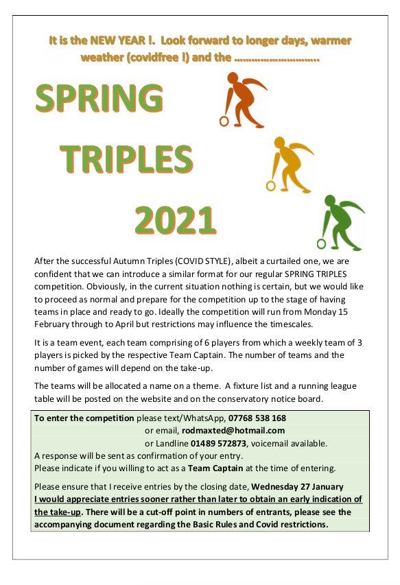 Spring Triples Poster 2021.jpg