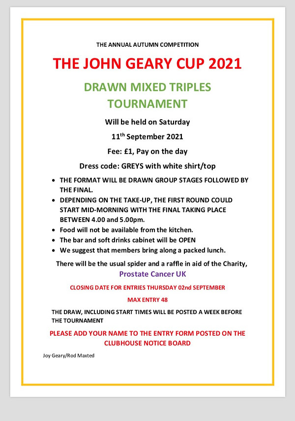 John Geary Trips Poster.jpg