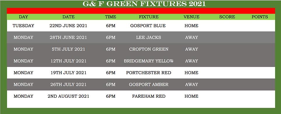 Greens fixtures 2021.png