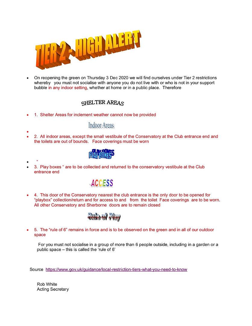 Tier 2 Rules.jpg