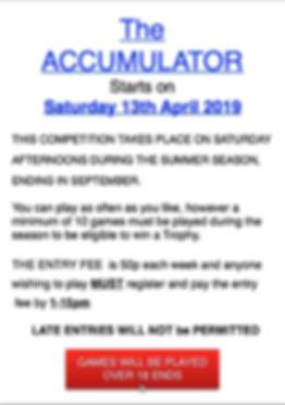 Accumulator Poster 2019.jpg