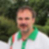 Andy Dawson.jpg