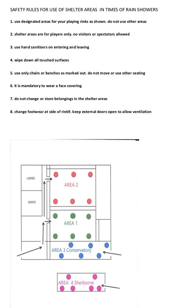 We Weather shelter Step 2.jpg