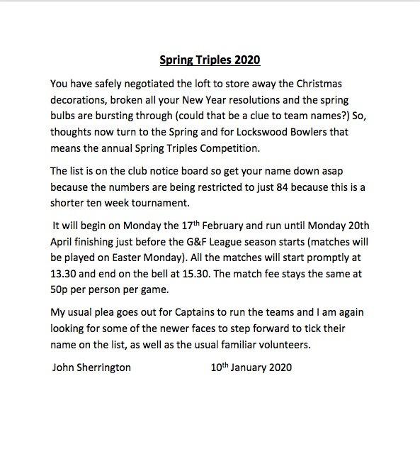 Spring Triples Notice January 2020.jpg