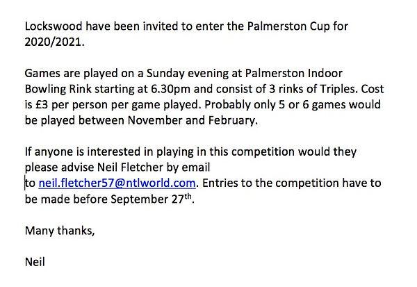 Palmerston Cup request.jpg
