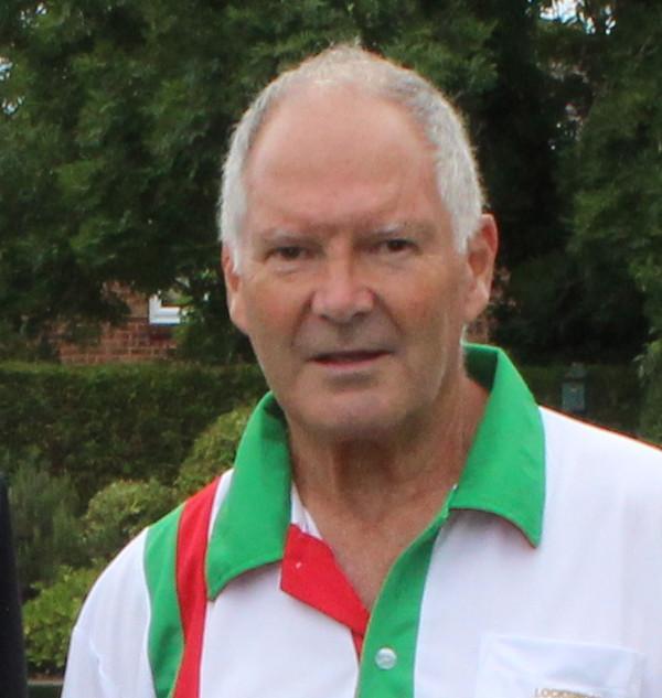 Neil Fletcher - Ted Green Winner.jpg