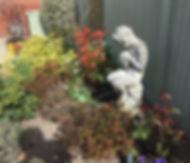 Christine's Spring Garden 2.jpg
