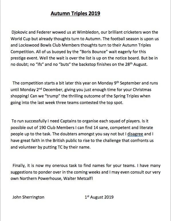 Autumn Triples Website Article.jpg