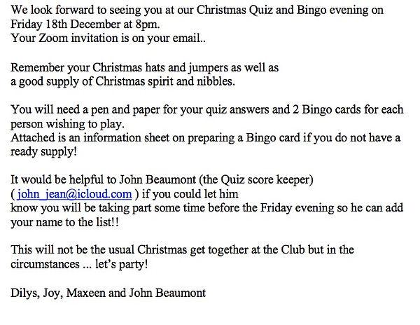 Christmas Quiz Night.jpg