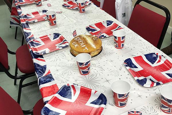 Brexit 1.jpg