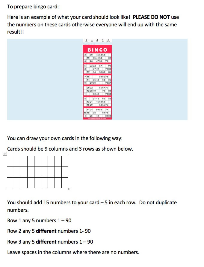 Bingo Card Instructions.jpg