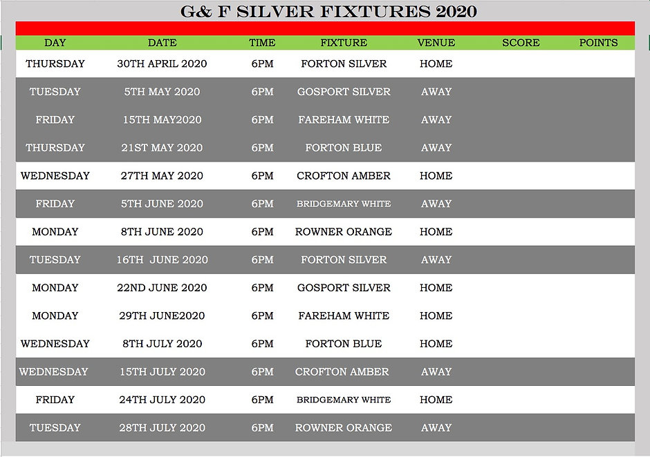 SILVER FIXTURES 2020.jpg