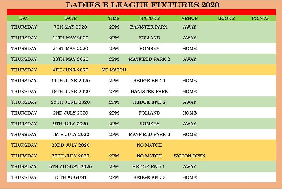 Laies B League fixtures 2020.jpg