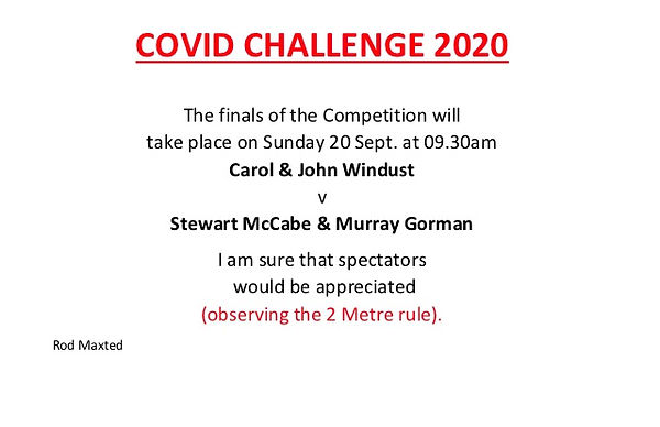 Covid Challenge Final Poster 2020.jpg