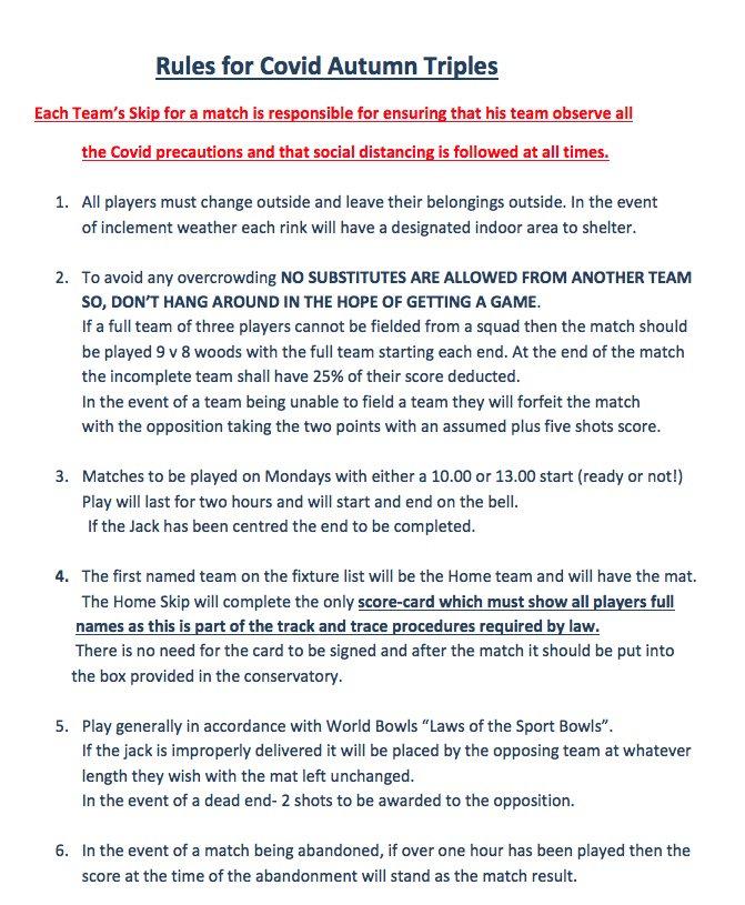 Covid Autrumn Triples Rules 2020.jpg