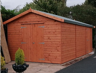 New Maintenance Shed 1.jpg