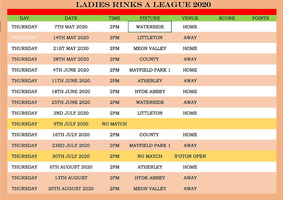 Ladies A League Fixtures 2020.jpg