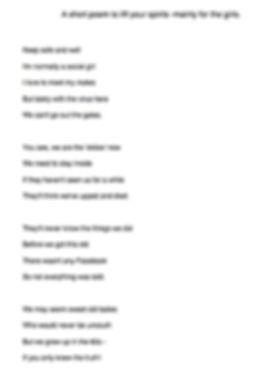 Anne W's poem 1.jpg