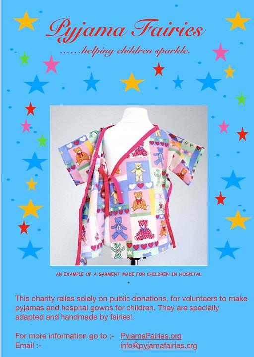 Pyjama Fairies Poster.jpg