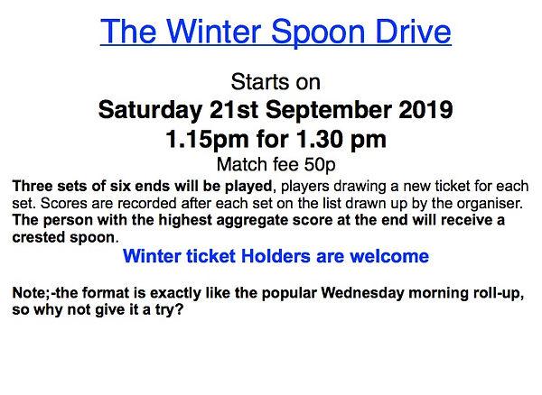 Winter spoon short version.jpg