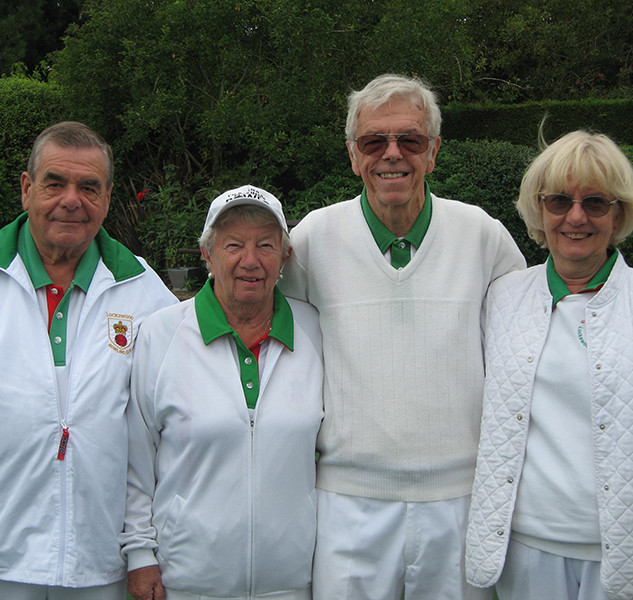 Myhill Competitors.jpg
