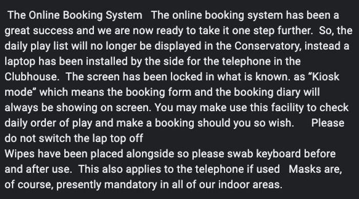 Online booking.jpg