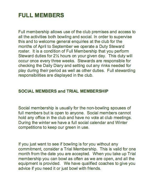 Membership v2 p1.jpg