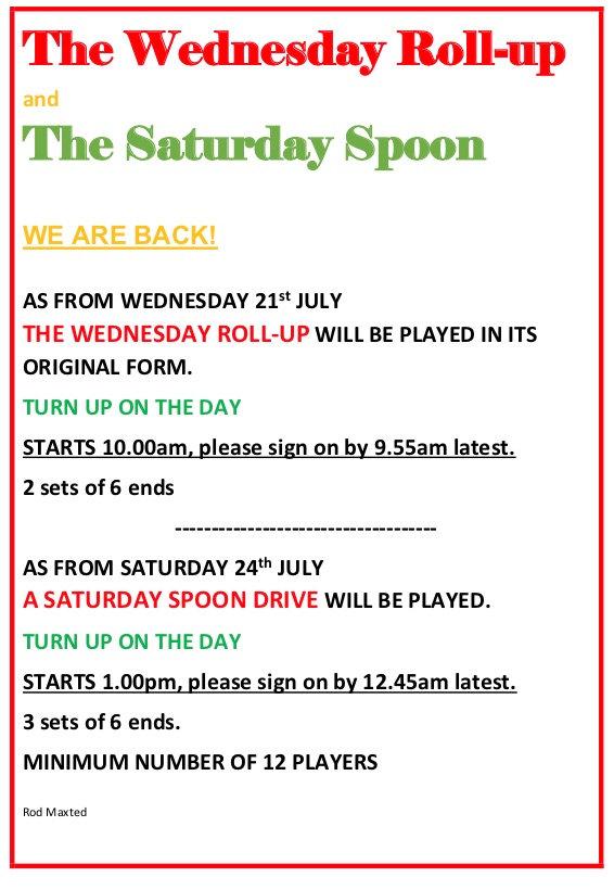 Spoon Poster 19_07_21.jpg