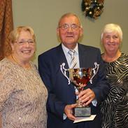 P Wilkinson Terry Rye winner.jpg