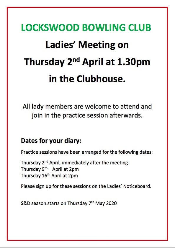 Ladies' Practice poster 2020.jpg