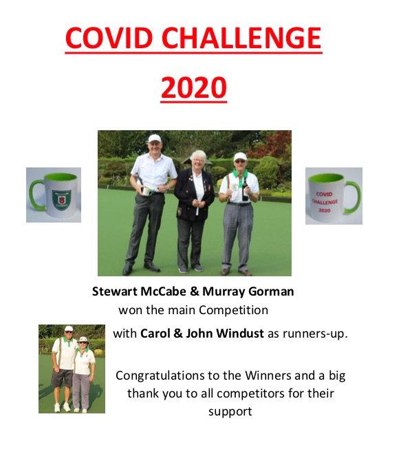 Covid Challenge Winners.jpg