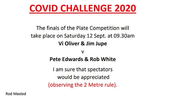 Plate Final Poster 2020.jpg