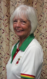 Lady Captain photo 2020.jpg