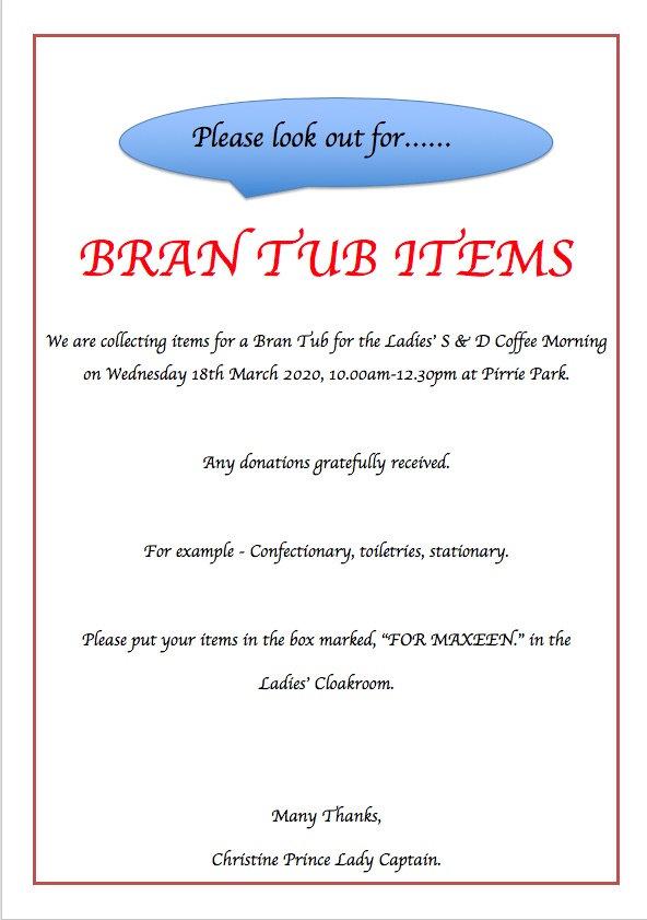 Bran tub items poster 2020.jpg