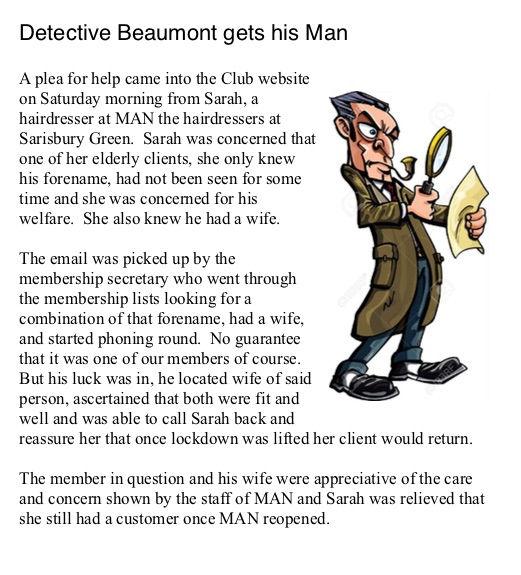 Detective Beaumont.jpg
