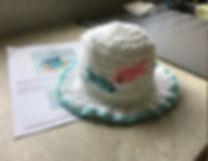 Maxeen's crochet hat.jpg