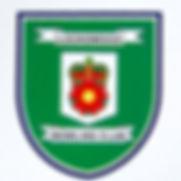 LBC Badge.jpg