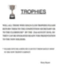 Return of Trophies.jpg