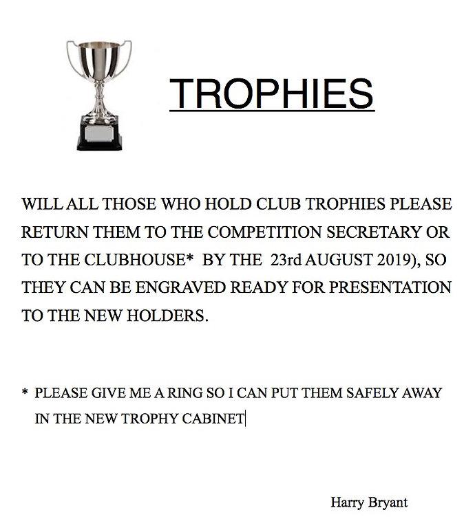 Return of Trophies.jpg