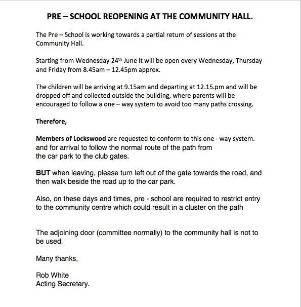 Pre - School reopening.jpg