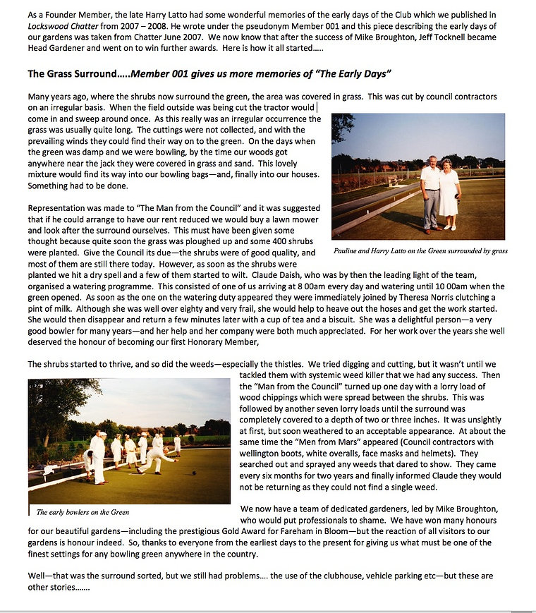 Garden Article from Dilys.jpg
