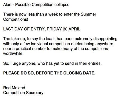 Summer Comps Alert.jpg