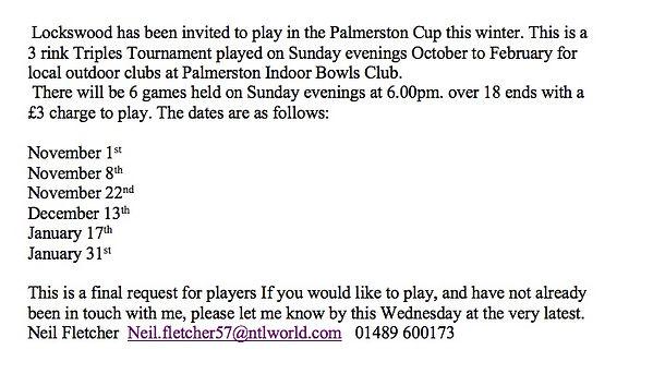 Final plea Palm Cup.jpg