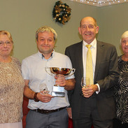 M Fenna Ian Nunn Mens pairs winners.jpg